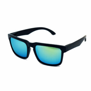 Anthracite Gray Sunglasses - solbriller - Run the wall